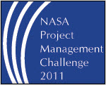 Explore FastTrack Schedule at the NASA Project Management Challenge