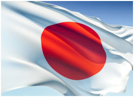 AEC Software Donates $100,000 to Relief Efforts in Japan