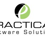 Practical Software Solutions Becomes Authorized Reseller of FastTrack Schedule