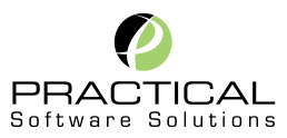 Practical Software Solutions