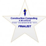 FastTrack Schedule is a Construction Computing Award Finalist