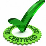 PMP: To Certify or Not to Certify?