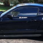 AEC Software to sponsor race car in Bahamas Speed Week Revival