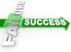 Project Success Best Practices