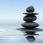 Applying Zen Principles to Leadership