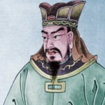 The Art of Project Management: Sun Tzu's Rules