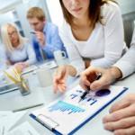 Smart Project Management - Part 3 - Scale the Deliverables