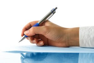 Project Documentation Best Practices