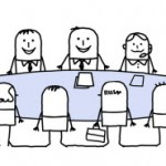 Smart Project Management - Part 4 - Manage the Meetings
