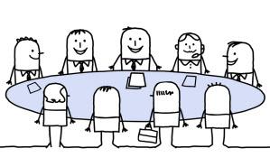 Managing Project Meetings