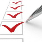 5 Tips For Budding Project Managers