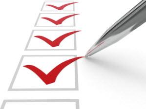 Project Management Success Tips