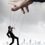 Avoid Micromanaging the Project – Part 1 – What Not to Do