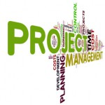 6 Project Management Lessons Learned the Hard Way