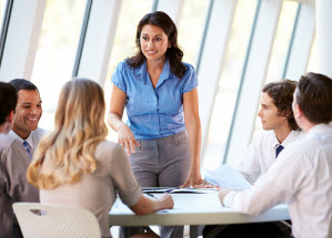 tips for new project managers