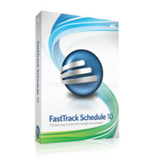 fasttrack schedule 10 box shot