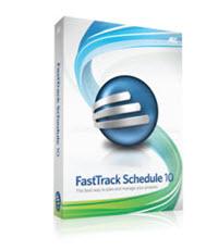 fasttrack schedule 10 box shot