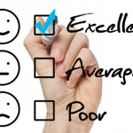 Assessing Project Client Satisfaction