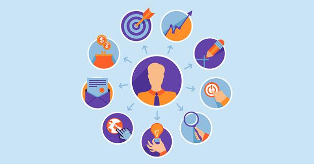 project management strategic pluses