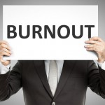 Watch Out for Resource Burnout on Busy Projects