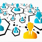Best Strategies for Virtual Project Team Management – Part 1