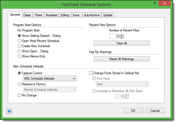 XML Schedule Defaults_small
