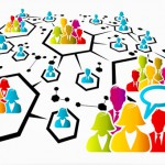 Best Strategies for Virtual Project Team Management – Part 2