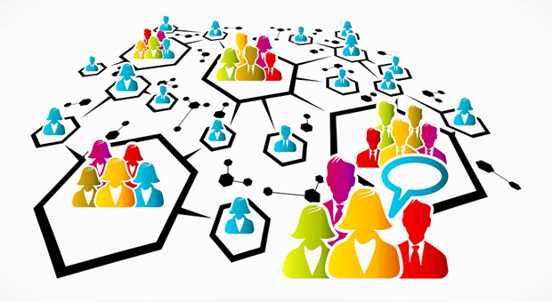 best strategies for virtual project team management