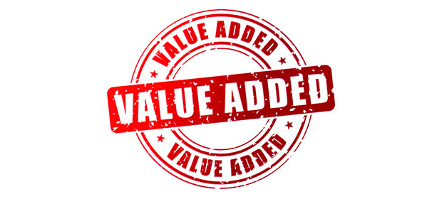 adding-pm-value-to-the-project