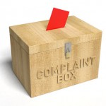 Pay Attention to Customer Complaints – They May be Disguised Opportunities