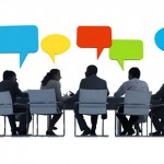 Proper Project Communication is Key to Good Decision-Making