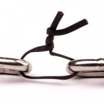 Are You the Weakest Link?