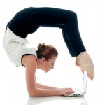 Project Managers – the Importance of Being Flexible