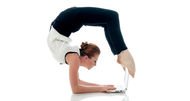 project managers - the importance of being flexible