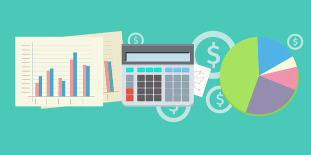 creating a project budget that works