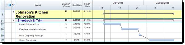 3 Week Look Ahead Schedule_small