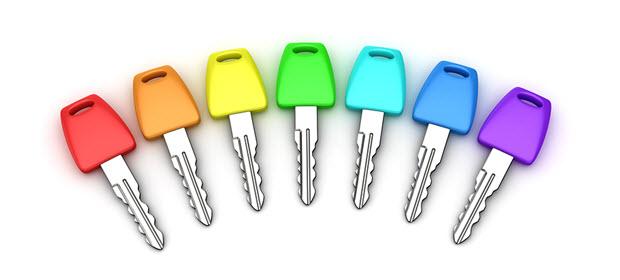 7 key factors to pmo success
