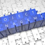 Is Project Management for You?