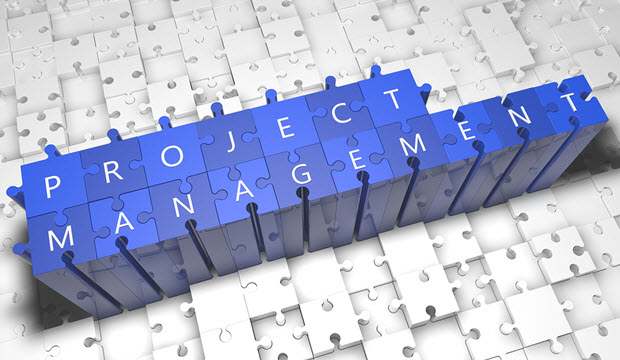 is project management for you