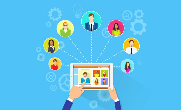 virtual team management challenges
