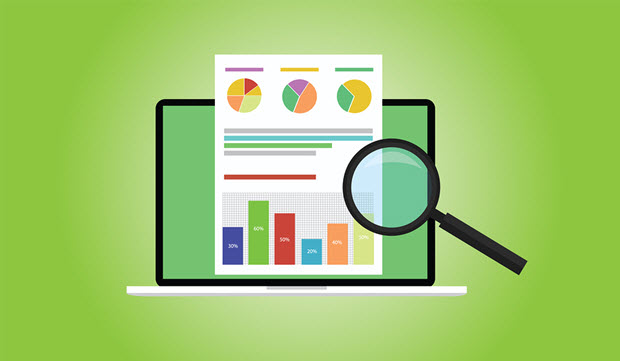 a good business analyst can make you a great project manager