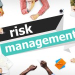 Don't Forget to Plan for Risks