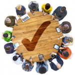 Project Managers: Managing the Right Way on Our Projects