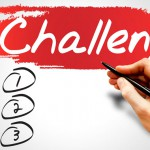 Challenges Faced by the Consulting Project Manager