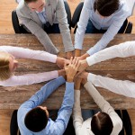 Collaboration and Teamwork are Keys to Project Success