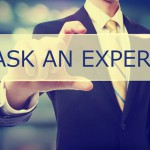 The Role of the Customer Subject Matter Expert in Project Success