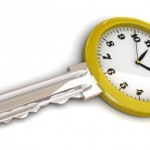 3 Keys to Keeping Projects on Time