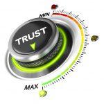 Is Your Boss Trustworthy?