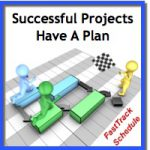 Good Requirements and the Successful Project