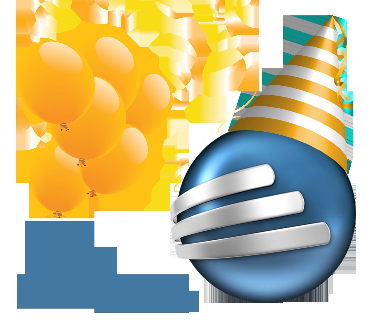 FastTrack Schedule Celebrates 30 years!